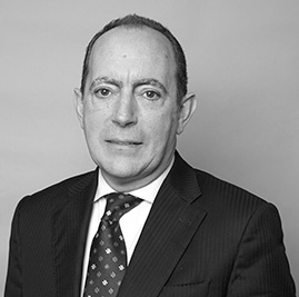 Félix Ángel Fernández