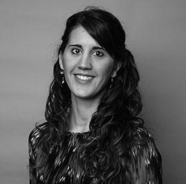 Soraya Núñez Muñoz