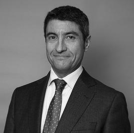Juan Antonio Adsuar