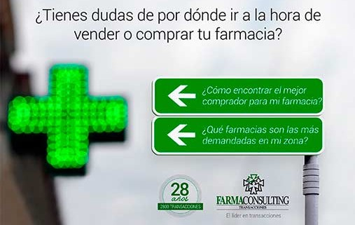 FarmaconsultingInformeDemanda