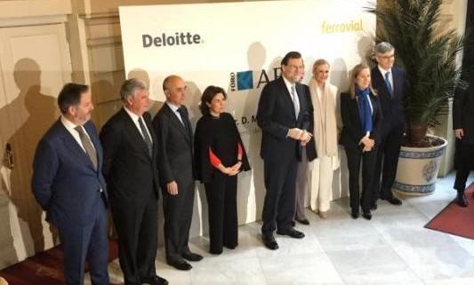 Foro ABC Deloitte