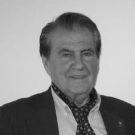 Alejandro Galán