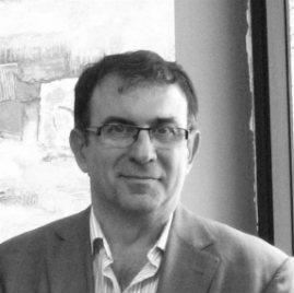 Antonio Sedano