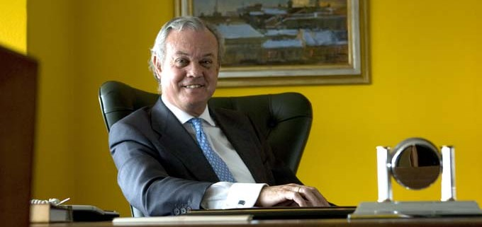 Carlos-González-Bosch-presidente-de-Cofares