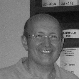 Francesc Muñoz