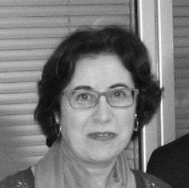 Mª Beatriz Villarquide