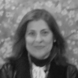 Mª Del Carmen Rodríguez