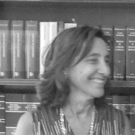 Mª Jesús Rodríguez