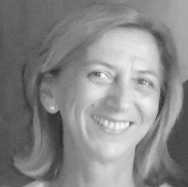 Pilar Luisa Quevedo