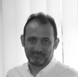 Raúl Martí