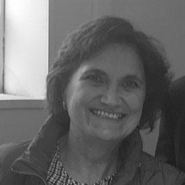 Maria-Esther-Gomez-(Vigo)