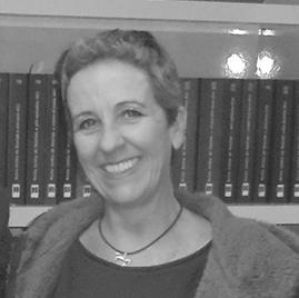Ofelia Vega (Almería)
