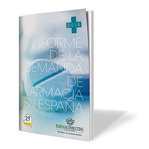 Informe_Demanda_2014
