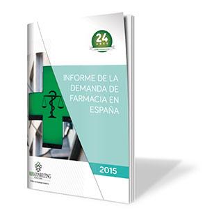 Informe_Demanda_2015