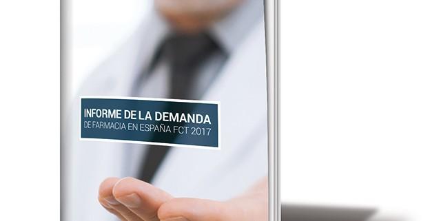 Informe_Demanda_2017