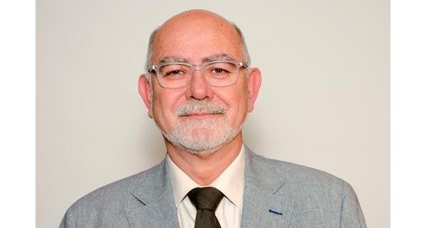 Jaime_Giner_Presidente_Consejo_Farmaceuticos_Generalitat_Valenciana