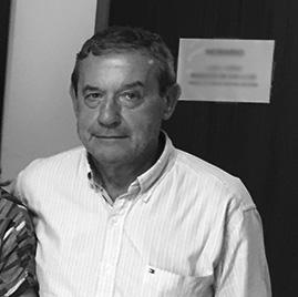 Arturo_Somoano_Ojanguren_(Asturias)