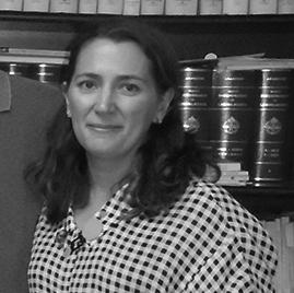 Fernanda Morán Fernández (Almería)
