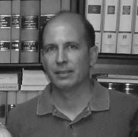 Fidel Hernández Pujol (Almería)
