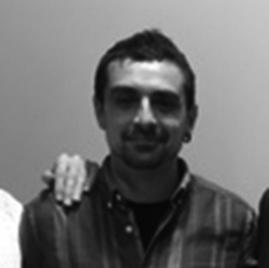 Jokin Txakartegi (Guipúzcoa)