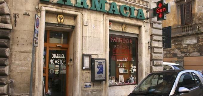 Farmacia-italiana-02