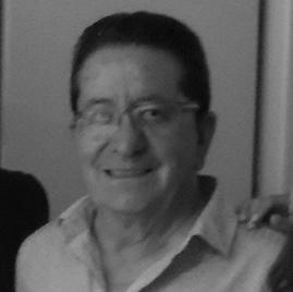 Manuel_Martinez_Gomez_(Madrid)