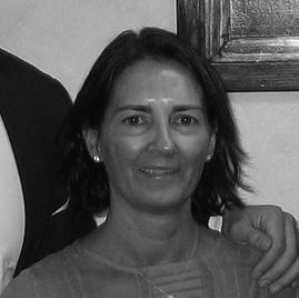 Maria_Beatriz_Santamaria_Alonso_(Valladolid)