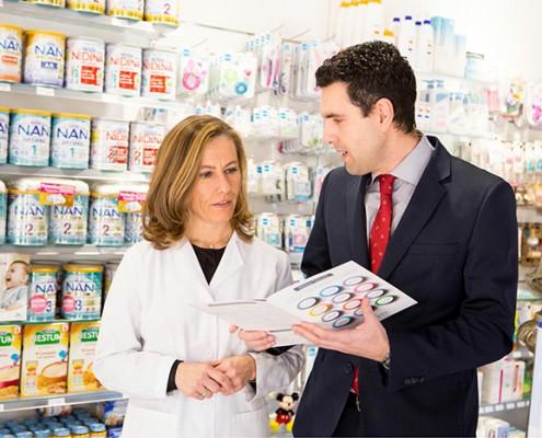 ReuniónFarmaciaFCT