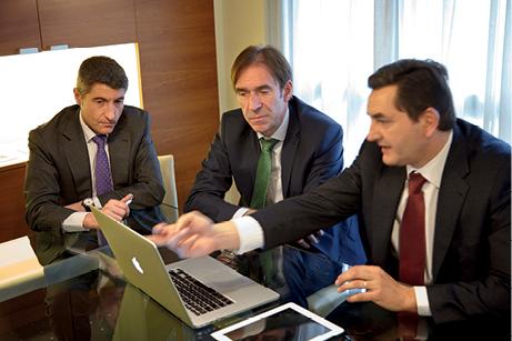 Farmaconsulting_Equipo_de_trabajo
