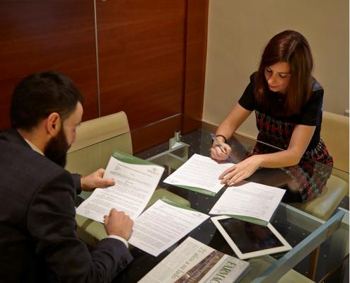 Farmaconsulting-contrato