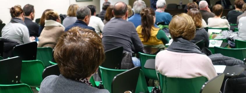 Conferencia Farmaconsulting 2