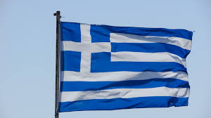 Farmaconsulting-bandera-grecia