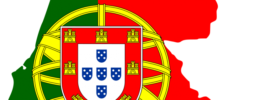Farmaconsulting-Portugal