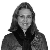 AliciaGonzálezFernández(LaCoruna)