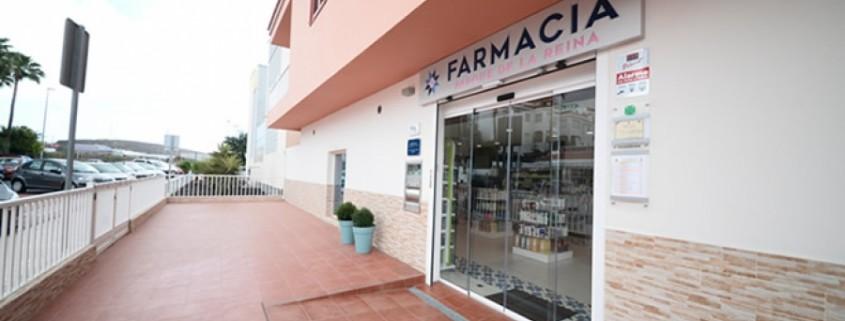 Farmaconsulting_parque_de_la_reina_arona