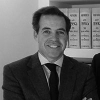 RobertoGonzalez(Cadiz)