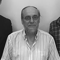 JosepBartolome(Barcelona)
