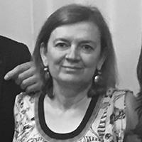 MaríaNievesFernandezGonzález(Zamora)