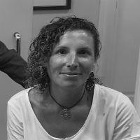 Helena Oller-Vendedora