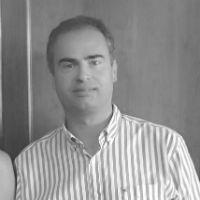Antonio Rivero Rosales