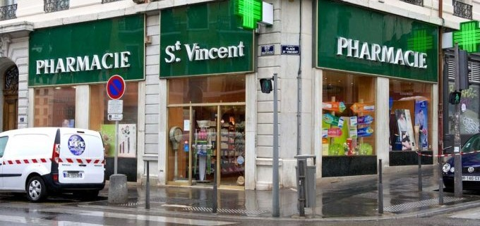 Farmaconsulting-Pharmacie-Saint-Vincent-69001-lyon-01