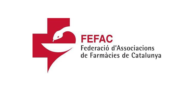 Farmaconsulting_FEFAC_LOGO