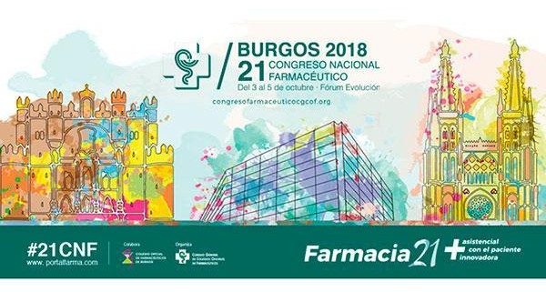 Farmaconsulting_imfarmacias_arranca_congreso_21CNF