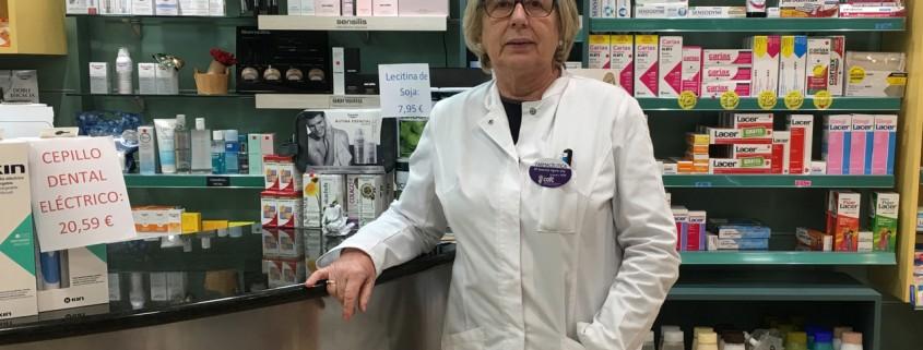 farmaceutica-gallega