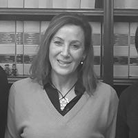 Carmen Álvarez venta farmacia en Asturias