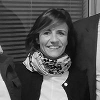 Cristina Escurís compra farmacia La Coruña