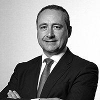 Javier Noceda Arce