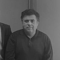 Jose Antonio Reigada Venta Farmacia Zaragoza