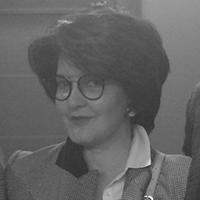 ManuelaAlvarado(La-Coruña)