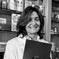 María Azcoiti Compra farmacia Zaragoza